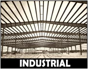 Industrial Projects Gallery
