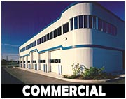 Commercial Projects Gallery